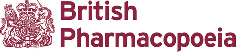 British Pharmacopoeia