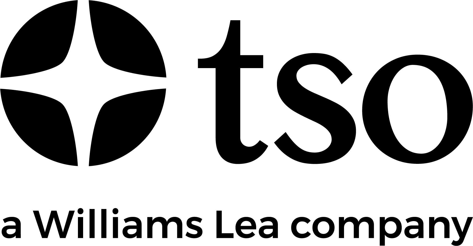 Image - TSO - Part of Williams Lea