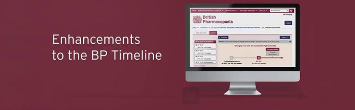 Home - British Pharmacopoeia